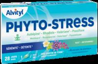 Govital Phyto-stress 28 Gélules à STRASBOURG