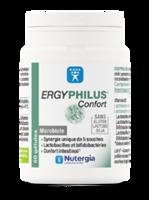 Ergyphilus Confort Gélules équilibre Intestinal Pot/60 à STRASBOURG