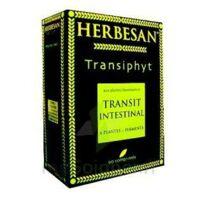Herbesan Transiphyt, Bt 90 à STRASBOURG