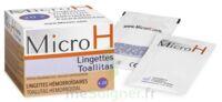 Lingettes Anti-hémorroïdes à STRASBOURG