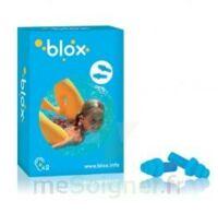 Bouchons Oreilles Aquatique Enfant Blox à STRASBOURG