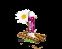 Puressentiel Minceur Inhaleur Coupe Faim Aux 5 Huiles Essentielles - 1 Ml à STRASBOURG