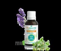 Puressentiel Respiratoire Diffuse Respi - Huiles Essentielles Pour Diffusion - 30 Ml à STRASBOURG