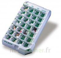 Pilbox Classic Pilulier Hebdomadaire 4 Prises à STRASBOURG