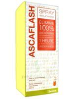 Ascaflash Spray Anti-acariens 500ml à STRASBOURG
