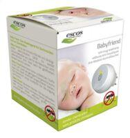 Babyfriend 0058 Appareil Ultra-sons Moustiques à STRASBOURG