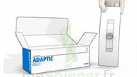 Adaptic Doigtier, Moyen, Diamètre 2,4 Cm , Bt 3 à STRASBOURG