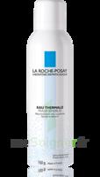 La Roche Posay Eau Thermale 150ml à STRASBOURG