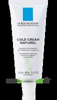 La Roche Posay Cold Cream Crème 100ml à STRASBOURG
