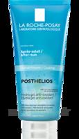 Posthelios Hydragel Gel T/200ml à STRASBOURG