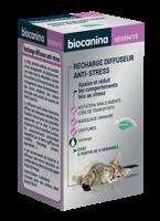 Biocanina Recharge Pour Diffuseur Anti-stress Chat 45ml à STRASBOURG