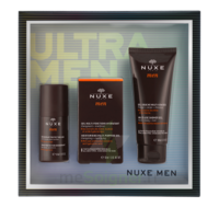 Nuxe Men Coffret Hydratation à STRASBOURG