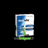 Visufarma Hydrofta® Capsules B/30 à STRASBOURG