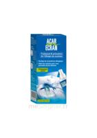 Acar Ecran Spray Anti-acariens Fl/75ml à STRASBOURG