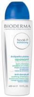 Node P Shampooing Antipelliculaire Apaisant Fl/400ml à STRASBOURG