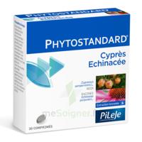 Pileje Phytostandard - Cyprès / Echinacée 30 Comprimés à STRASBOURG