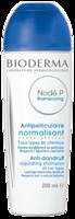 Node P Shampooing Antipelliculaire Normalisant Fl/400ml à STRASBOURG