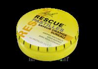 Rescue® Pastilles Orange - Bte De 50 G à STRASBOURG
